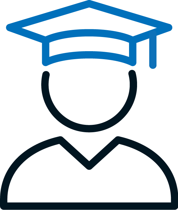 VA Education